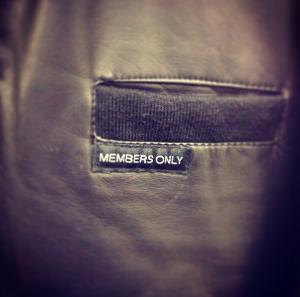 MembersOnlyJacket