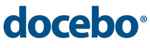 Docebo_Logo1